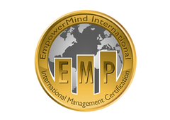 Empowermind International