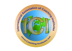 ICI - International Association of Coaching Institutes