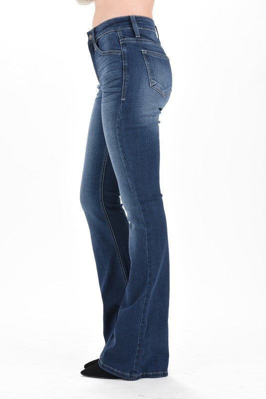 KanCan Flare Jeans