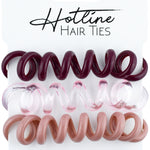 Hotline Hairties XL Sets