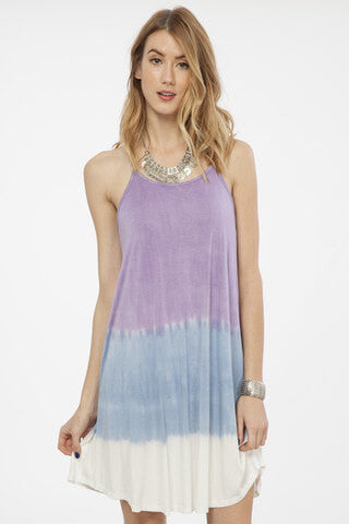 Summer Loving Dress