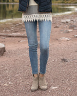 *Restocked* Grace & Lace Ultimate Jeggings