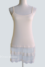 Grace and Lace Top Extender