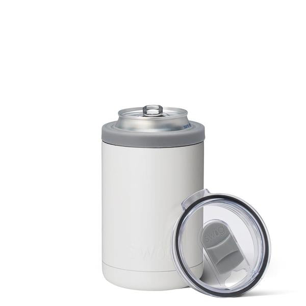 Swig Pearl 12oz Combo Can Cooler