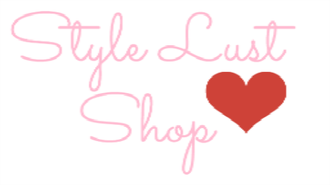 Style Lust Shop