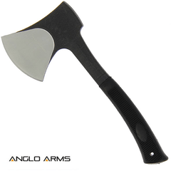 Anglo Arms Hatchet Axe 201 - World War Supplies