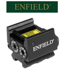 Enfield® Pulsar Laser Sight - World War Supplies