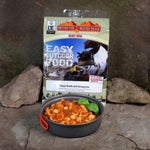 Ration Packs - Vestey Foods - Individuals