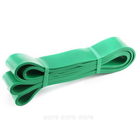 Resistance Bands | SupplementsHK - SupplementsHK