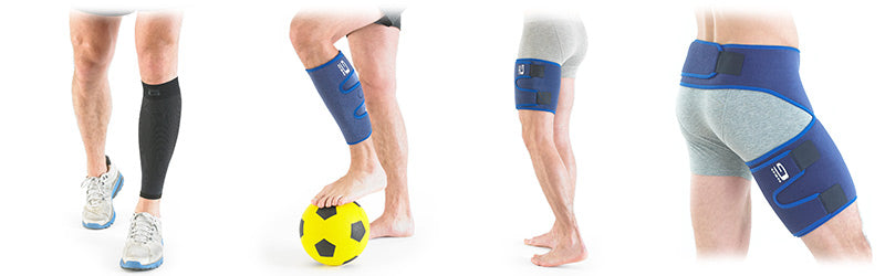 Neo G Leg Products
