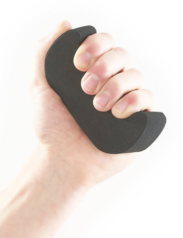 Neo G Hand Rehabilitation Fist Shaped