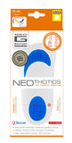 NeoThotics 3/4 Length Insoles