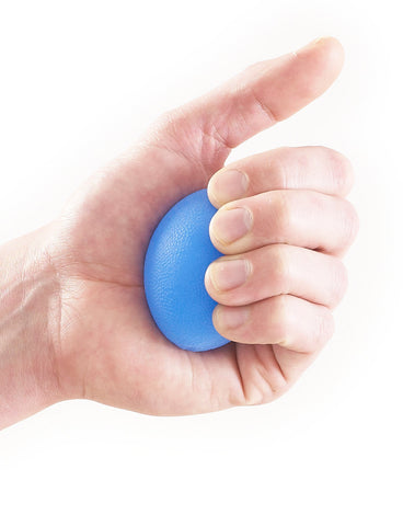 Neo G Hand Rehabilitation Silicone Ball