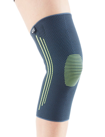 Active Knee Support