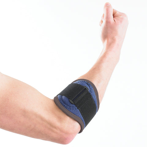 Tennis/Golf Elbow Strap