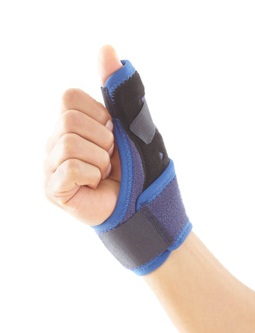 Neo G Easy-Fit Thumb Brace