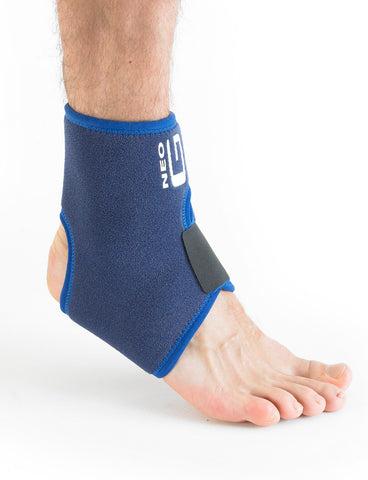 Neo G Ankle Support