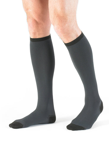 Neo G Men?s Compression Socks