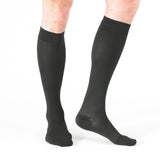 Energizing Daily Wear Mens Socks