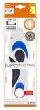 NeoThotics Full Length Insoles