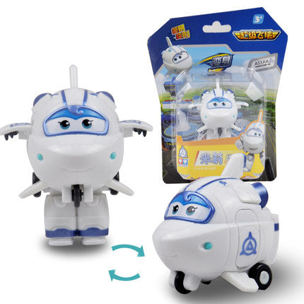Super Wings Plush Sucker Pendant Dolls Donnie & Mira & Jett & Grand Albert & Paul & Bello Stuffed Sodt Plush Toys Kids Gifts Sale Overall Discount 50-70% Dolls & Stuffed Toys
