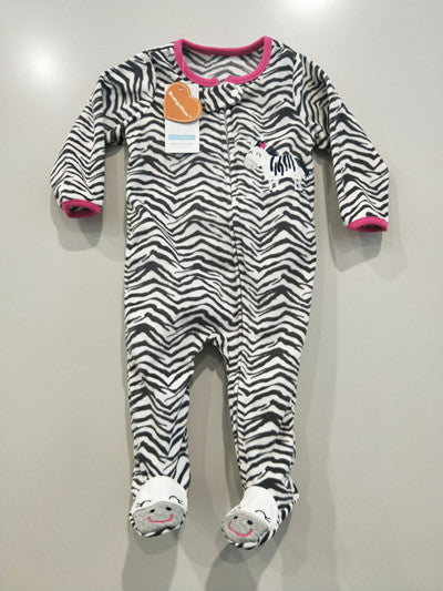 c8c463ddb69 ... 2018 christmas baby girl clothes