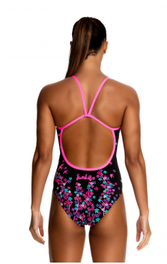 Funkita Black Forest