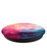 PopSockets Cascade Water