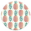 PopSockets Pineapple