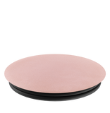 PopSockets Aluminium Rose Gold - PopSocketsUK