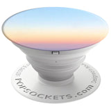 PopSockets Andrea Russet Sunset