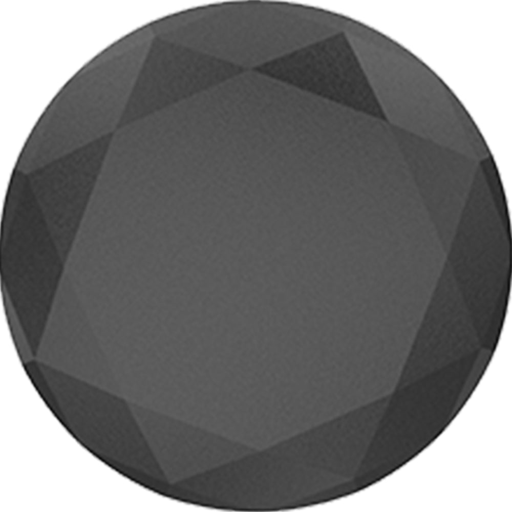 PopSockets Black Diamond