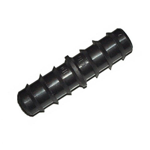 Autopot 16mm Straight Connector   PF912/16