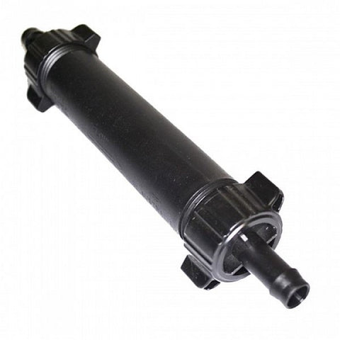 Autopot 16mm In-line Filter PF918/16