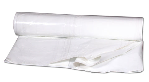 Floor Secure (DPM) 25m x 4mt Roll
