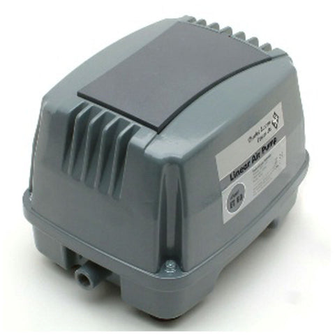Enviro Air pump 30lt/min E T 30