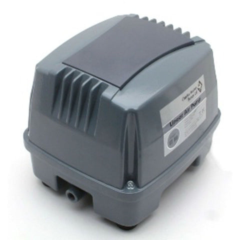 Enviro Air Pump 80 lt/min ET 80