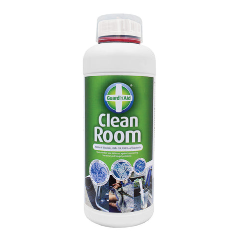 Guard n Aid Clean Room 1 Litre