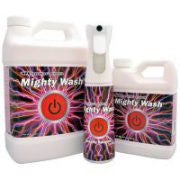 Mighty wash Spray Gun