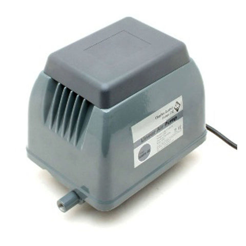 Enviro Air Pump 40lt/min ET 40