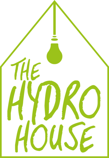 The Hydro House