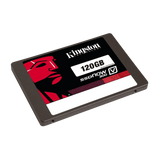 Kingston Digital 120GB SSDNow V300 SATA 3 2.5