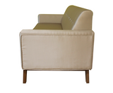 Brooklyn Sofa - Champagne - Vilaasita  - 3