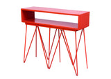 Madisson Side Table - Vilaasita  - 4