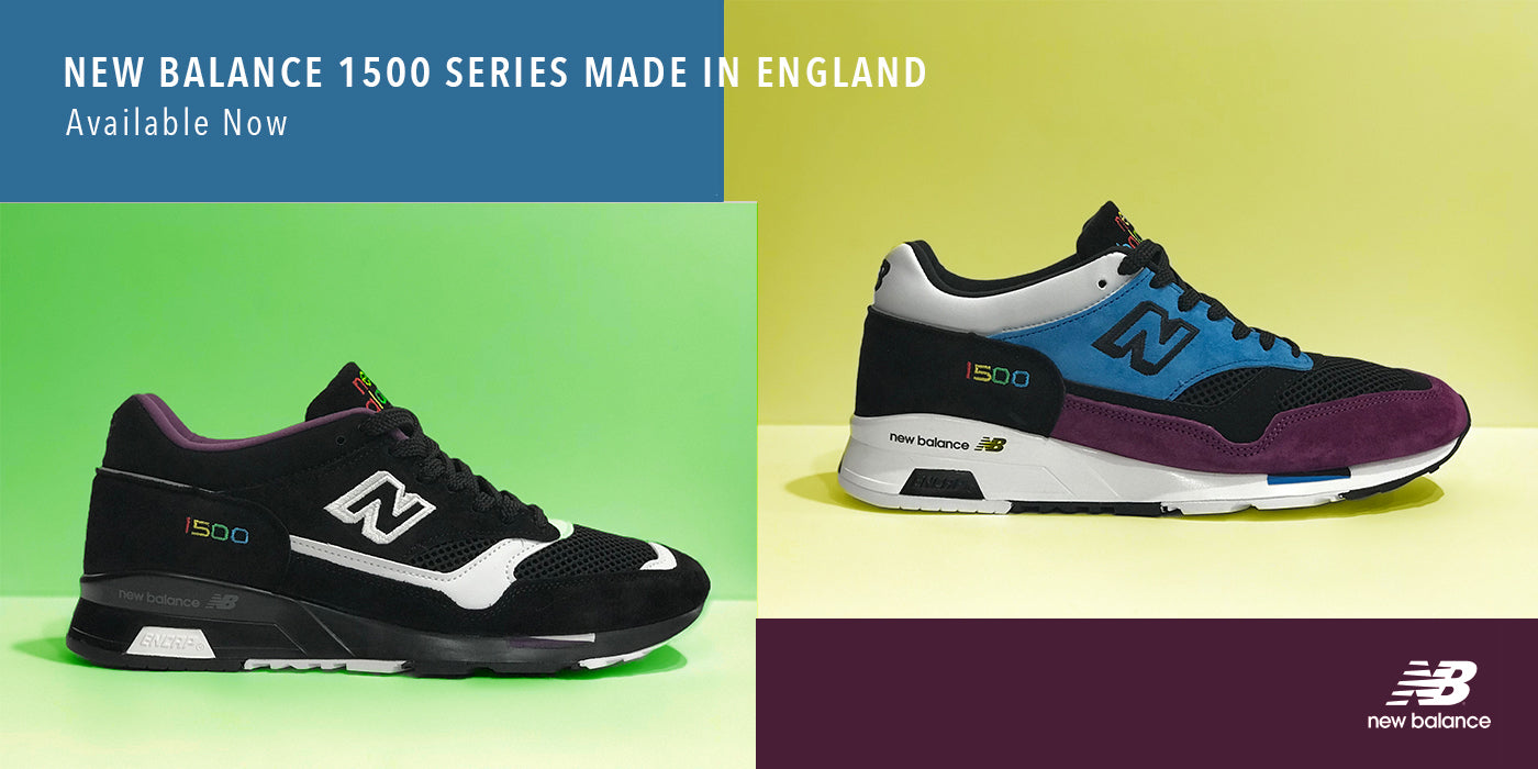 Worldwide New Balance M997BH Mens  Womens Running Shoesnew balance outlet100% Genuine