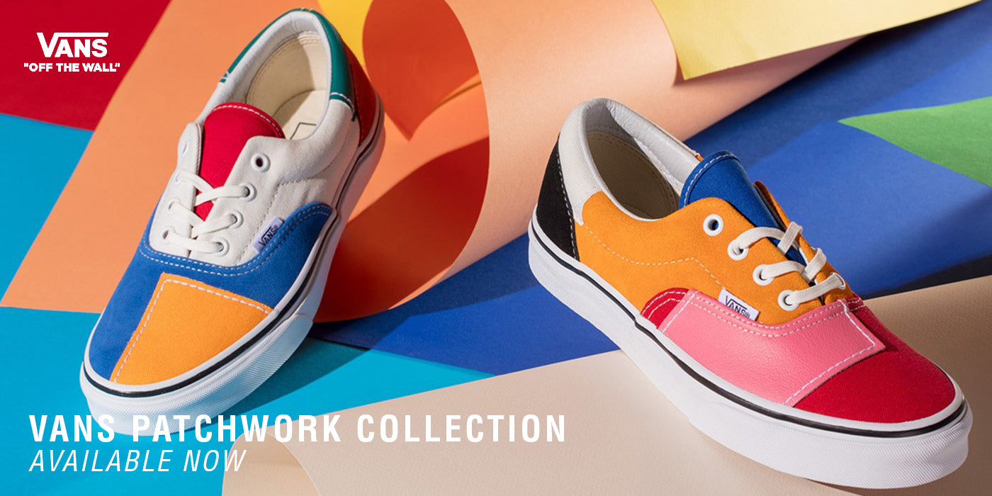 6a3953a9cd atmos new york Footwear Boutique based in Harlem New York – Atmos ...