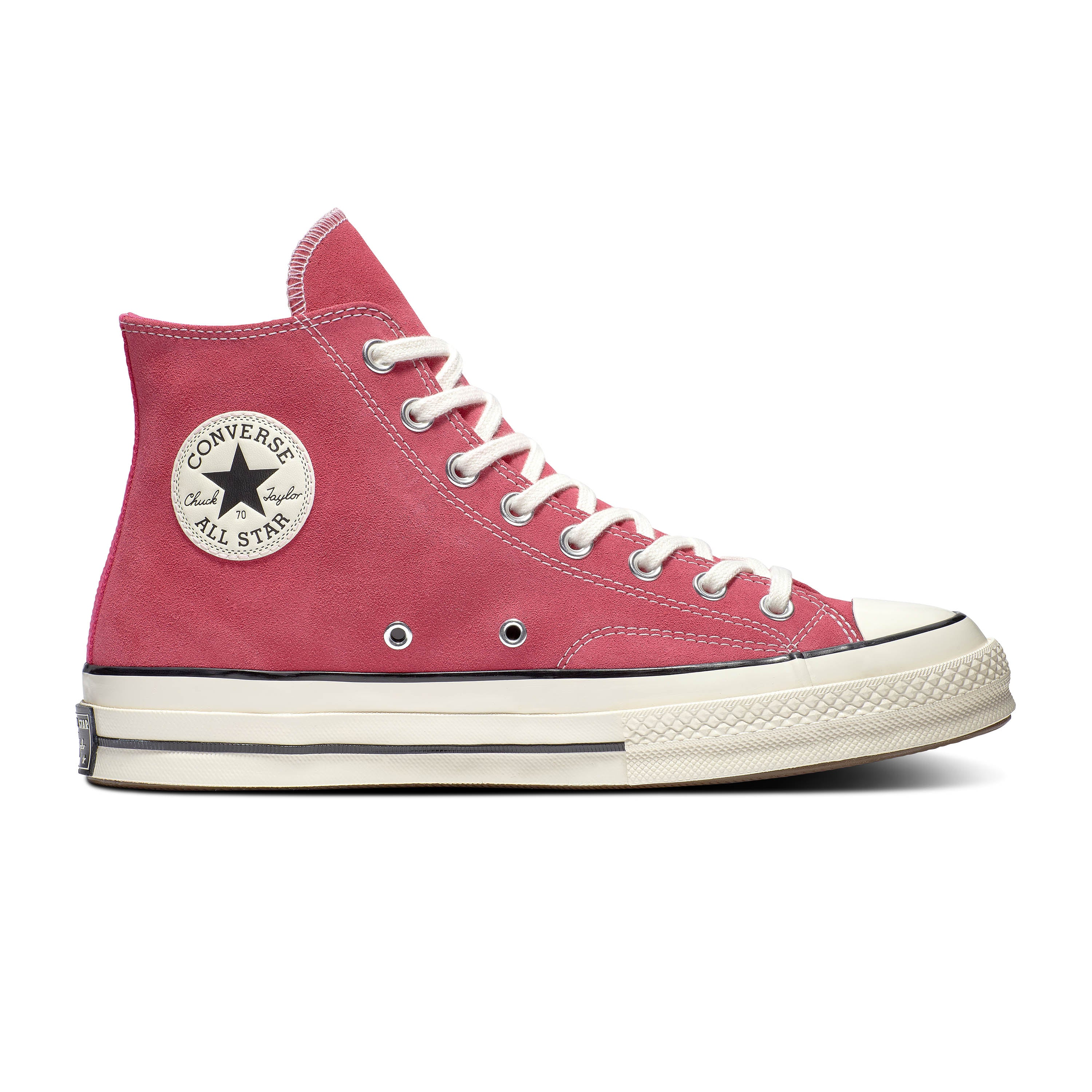 give converse
