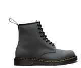 MEN'S DR. MARTEN 1460 BRODER - GREY