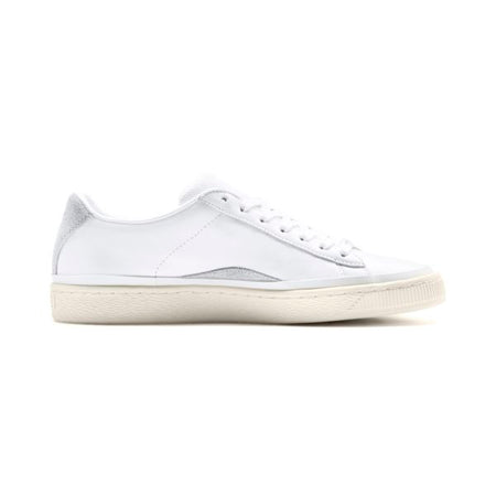 VANS OLD SKOOL - TRUE WHITE