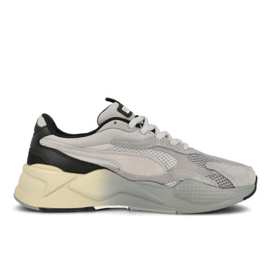 PUMA RS-X3 MOVE - Limestone / Grey-Violet